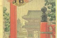 Discover Asakusa
