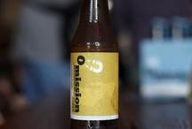 beer / i love beer / by pdx food