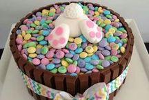tash's birthday cake