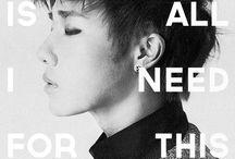 Sunggyu <3 / The best of infinite leader Sunggyu :3