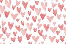TEXTILES: Valentine