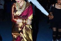 Beautiful Rekha