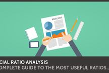 Financial Ratio Analysis / The complete guide to financial ratio analysis