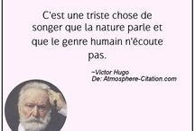 citations nature