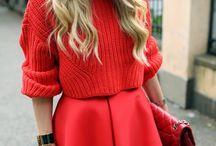 _sweater_