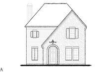 Darling Homes - Plan 1170 / Darling Homes located in Viridian, Arlington Texas is offering Plan 1170