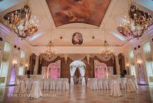 TW -  Выездные регистрации / Выездные свадебные регистрации от Tiffany Wedding