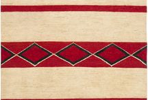 Rugs / by Waiting On Martha