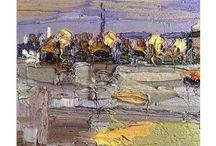 Art-Rowlett (George)