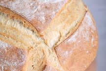 Food - Bread/Brood