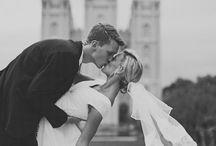 Wedding Photography Worldwide