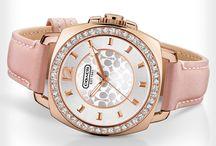 klokker-smykker-vesker