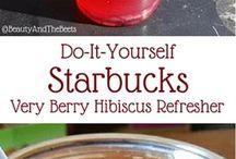 Hibiscus Tea/Herb