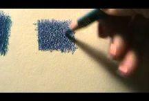 Art-Tutorials-ColoredPencils