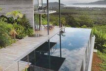 Future homes / Love it!!!!
