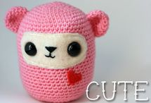 Cute crafts i wish i could make
