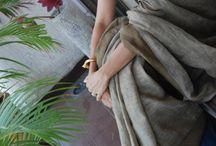 soft cotton sarees