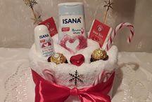 Dawanda Weihnachtsgeschenke