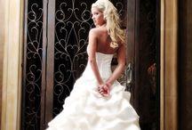 wedding ideas / by Kaitlyn Michelle