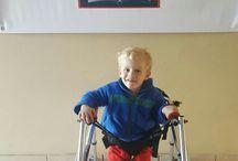 Logan (Grandson)