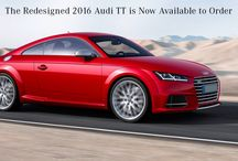 2016 New Cars, Trucks, Motorcycles and SUVs