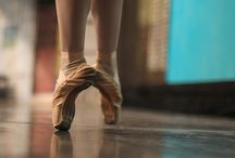 Tips for Dancers