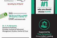 WhatsappSession