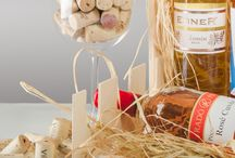 Rosé Akció / Vásárolj 5 palack Hárságyi Rosét és a 6. ingyen van!