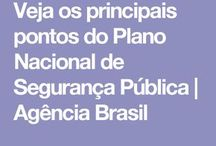 Brasil - Seg Pública