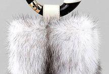 kožešinové kabelky+vše z kožešin..i umělých