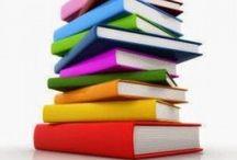 Come risparmiare sui libri scolastici