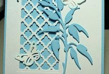 Marianna cards