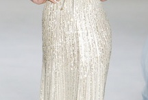 Elie Saab Collection / by Mary Casis Noles