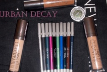 [Concours Spécial 1000ième Post] - Urban Decay Collection Eté - See more at: http://www.beautylicieuse.com/2013/06/concours-special-1000ieme-post-urban.html#sthash.uRttqnOQ.dpuf
