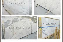 Kitchen Countertop | Blaty Kuchenne