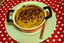 http.//todosobrecarmen.blogspot.com / Recetas de cocina y reposteria