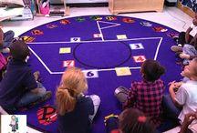 Teaching: math: subtraction