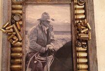 Cowboy Craft