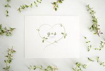Loghi di nozze