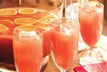 [ Cocktails ]
