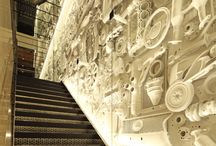 Arhitecture ✏️