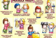 Trieda