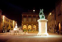 Rimini Centro Storico