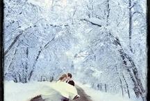 My wedding / by Jessi Lee