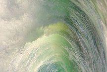Waves ♡
