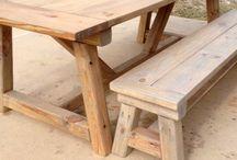 masa sıra2