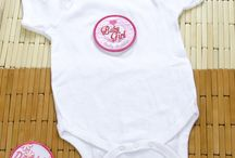 Top adorable baby girl shower gifts