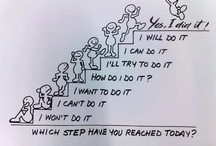 Steps that we make everyday!!!
