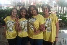 Women Special - Dubai