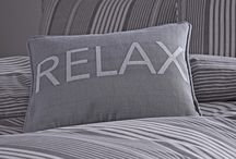 """Relax"""